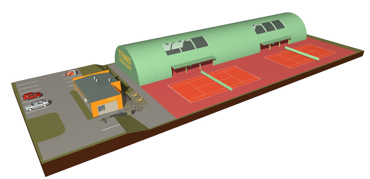 Tenis_Pruszkow_wizualizacje_kortow_1
