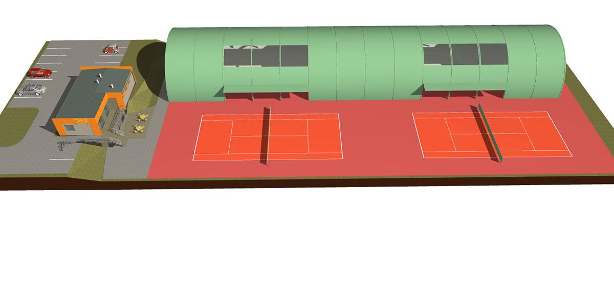 Tenis_Pruszkow_wizualizacje_kortow_2