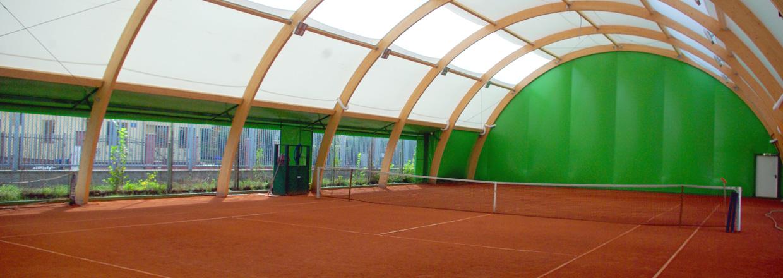 tenis_pruszkow
