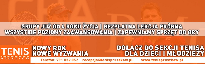 pruszkow-baner-GLOWNA